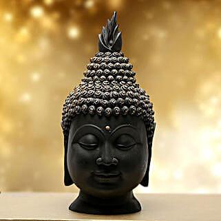Idol Of Buddha: Home Decor Gifts Ideas