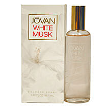 Jovan White Musk For Women Anniversary Gifts Wife