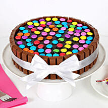 off on Delicious Chocolate Cakes