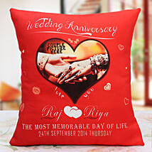 12% Off on Anniversary Gifts