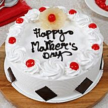 offers on Mother's Day Cakes