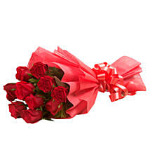 Buy Romantic Birthday Gifts for Boyfriend Online Ferns N Petals