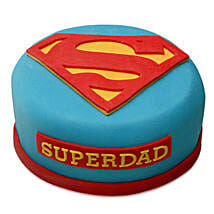 Order Cake for Father Online Cakes for Dad from Ferns N Petals