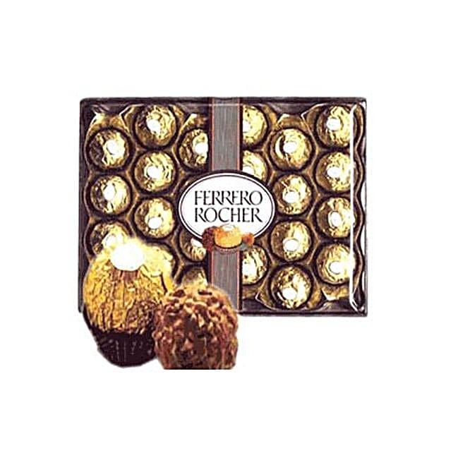 Ferrero Fantasy PHL