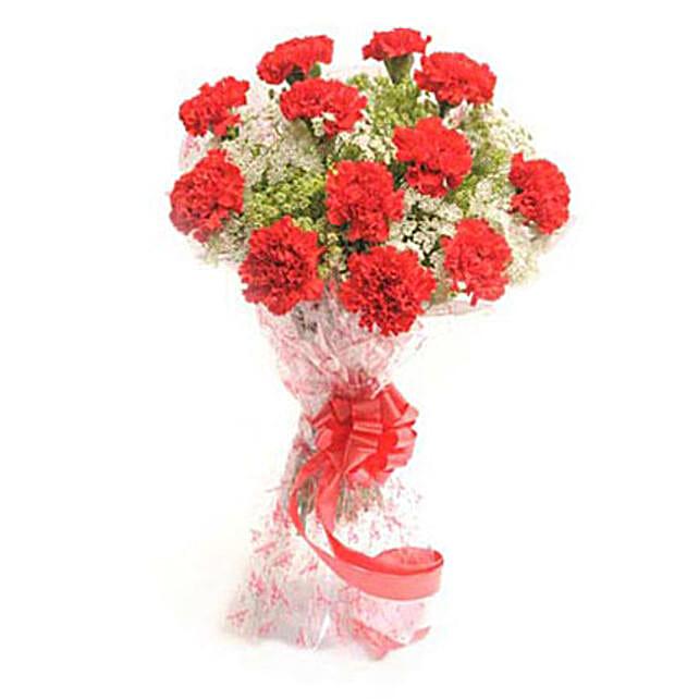 Romantic Love QAT