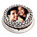 Personalized Chocolate Delicacy 1kg