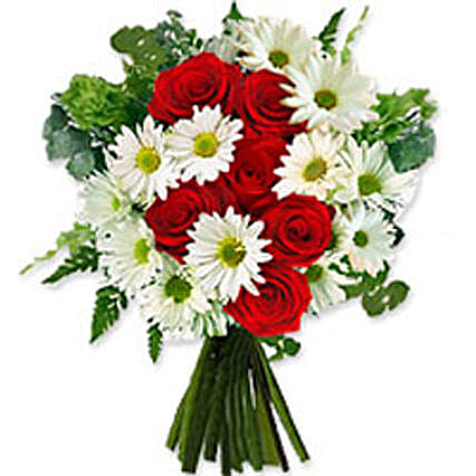housewarming gifts ideas s day flowers singapore flowers 31599