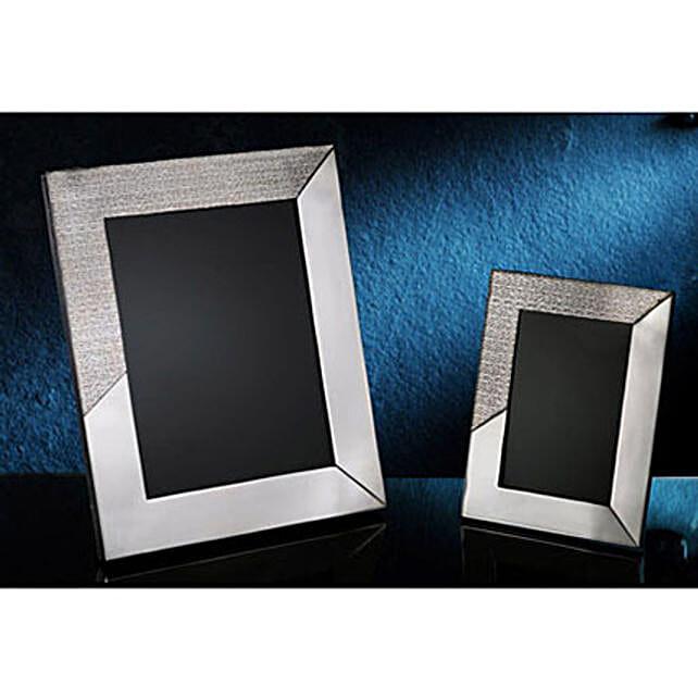Blend Photo frame