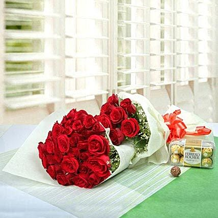 Elegant Gift For The Occasion