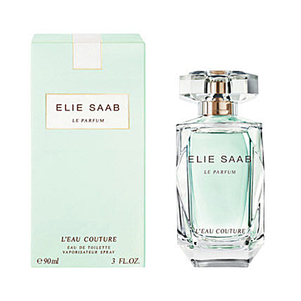 Elie Saab For Women