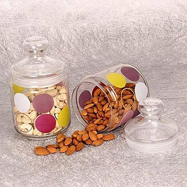 Gift for Ramadan