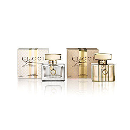Gucci Premier For Ladies