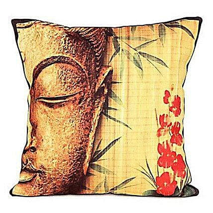Mothers Day Cushion3