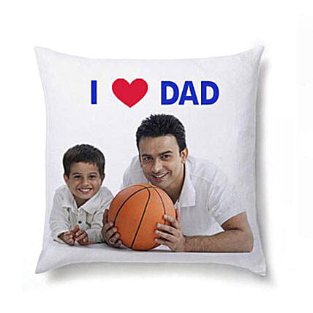 Personal Luv U Dad