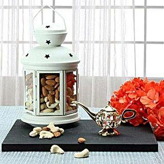 Send diwali gifts to dubai online diwali gift delivery in uae stylish celebration send diwali gifts to uae negle Images