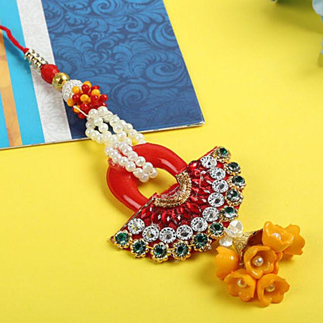 Rajwadi Cherry Diamond Lumba