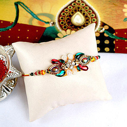 Exclusive Rakhi for Your Bro